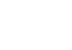 Thevy